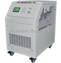 JRX8152JRX8152蓄電池組充放電一體機 蓄電池組放電儀