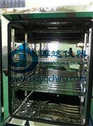 天津BD/DHS-225低温恒温恒湿试验箱