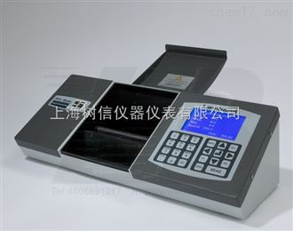 PFXi880IP17微电脑全自动色度分析测定仪