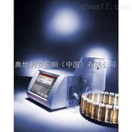 安东帕DMA氢氧化钠浓度计