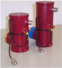 MCT-1.0美国infrared液氮制冷型碲镉汞HgCdTe光电探测器(1um-26um)