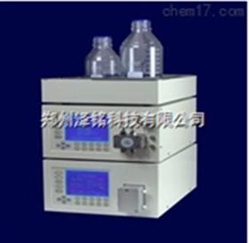 LC2000半制备泵高效液相色谱仪