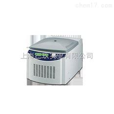 SelectSpin17R冷凍離心機_實驗室離心機微型離心機價格