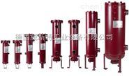 美国Temprite经销油水分离器920R系列