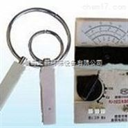 电磁场强测量仪RJ-2 粉尘配套设备