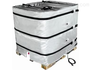 塑料或金属材质的运输吨桶/ibc桶