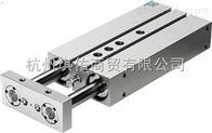 费斯托FESTO电磁阀MFH-5/3G-3/8-B杭州直供