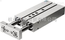 費斯托FESTO電磁閥MFH-5/3G-3/8-B杭州直供
