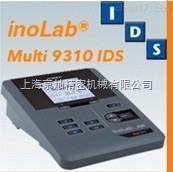 Multi 9310 IDS 溶解氧测定仪