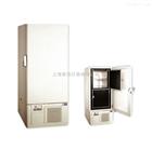 MDF-U3386S超低温低温保存箱