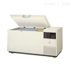 -50℃~-86℃、309L卧式顶开门科研研究低温冰箱