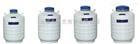贮存型液氮罐(大)