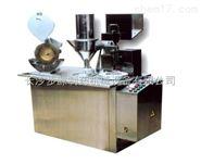 实验室小型胶囊填充机
