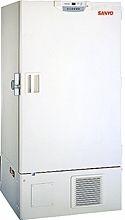 三洋VIP系列-86℃立式疫苗保存低温冰箱