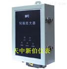 DFC-1100系列伺服放大器