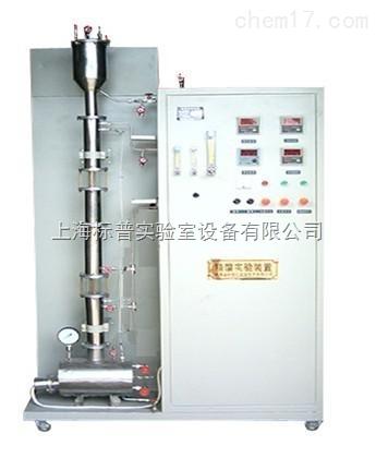精馏实验装置2|化工原理化工工艺教学装置
