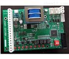 GAMX系列电动执行器控制板控制模块