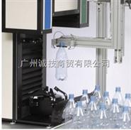 塑料瓶厚度測量儀