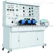 电动机综合试验实训装置|电机类实验室实训设备