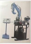 挖掘机液压实训装置|液压与气动实训装备