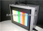 spectralightQC,DNP标准光源灯箱