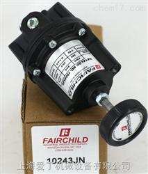 Fairchild仙童控制器FL6630