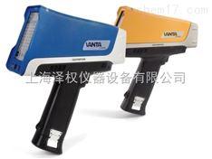 新品手持式光譜分析儀VANTA