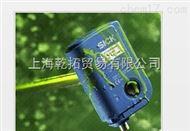 IME30-15BPOZW2S銷售施克液位傳感器,德國SICK液位傳感器