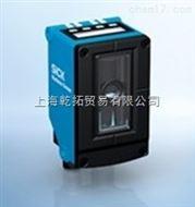NAEHERUNGSSENSORSICK超高檢測器介質,西克超高檢測器產品技術