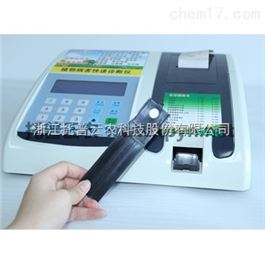TPH-II农作物病毒检测仪