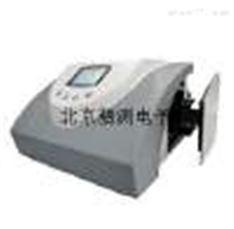 单管台式生物发光测量仪