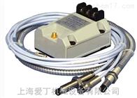 BENTLY本特利传感器美国原厂采购