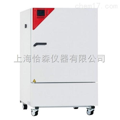 Binder KBF720 恒温恒湿箱