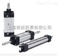 P51312BB4000061纽曼蒂克标准气缸作用,NUMATICS标准气缸型号