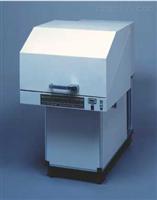 村上色彩GCMS-3B三维变角分光测色系统