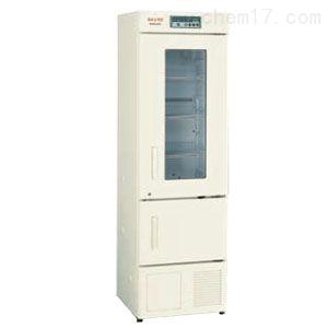 松下/三洋药品冷藏箱 进口高品质