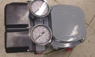 masoneilan控制阀上海办事处 自1883年梅森调节器公司制成第一个泵图片