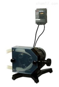 批量传输型蠕动泵JL350-2J