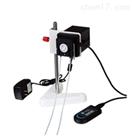微型蠕动泵BQ50-1J