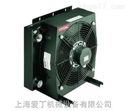 HYDAC贺德克冷却器上海