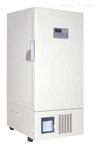 山东低温冰箱生产厂家 -86℃医用低温冰箱