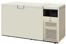 -86℃卧式低温冰箱 Cool Safe压缩机 功能先进
