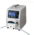 灌装蠕动泵BT300-1F