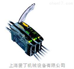 banner邦纳传感器D10系列介绍