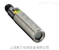 banner邦纳温度传感器Q45BB6F