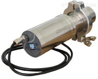 微量氧分析仪手套箱专用