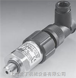HYDAC贺德克压力传感器陕西代