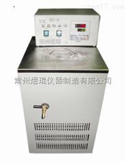 DCX-C低溫恒溫水槽