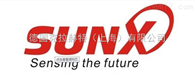日本神视SUNX传感器原装进口
