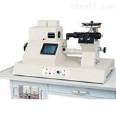 XJG-05三目金相显微镜